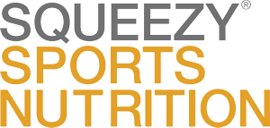 Squeezy Sport Nutrition