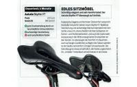 Astute Skylite VT im Roadbike-Test