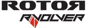 Rotor QRings