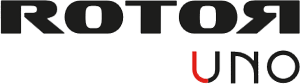Rotor Uno