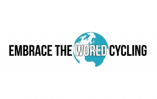 Embrace the world - Cycling Team