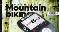 Compex SP6.0 in Prime Mountainbiking