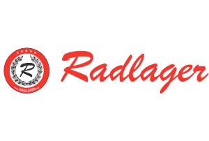 Radlager.net