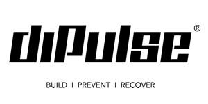 Dipulse - Distribution von ACS Vertrieb