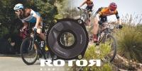 ROTOR INspider - Powermeter für Road Gravel und MTB