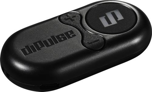 diPulse NMES-Stimulator