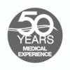 50 Jahre Slendertone