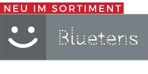 BLUETENS EMS/TENS
